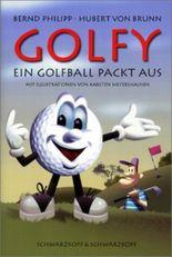 Golfy