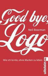 Good bye Logo