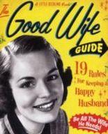Good Wife Mini Guide