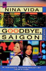 Goodbye, Saigon.