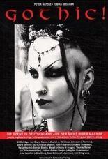 Gothic!. Bd.1