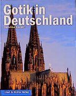 Gotik in Deutschland