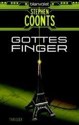 Gottes Finger