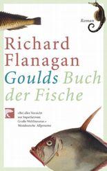 Goulds Buch der Fische