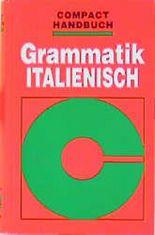 Grammatik Italienisch