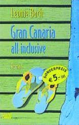 Gran Canaria, all inclusive