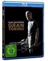 Gran Torino, 1 Blu-ray