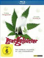 Grasgeflüster, 1 Blu-ray