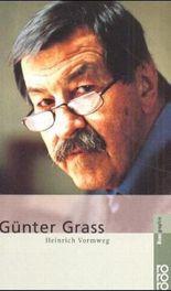 Grass, Günter