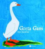 Greta Gans