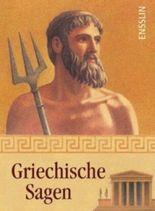 Griechische Sagen