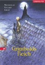 Grimbolds Reich
