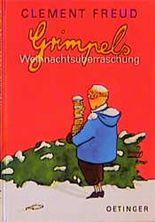 Grimpels Weihnachtsüberraschung