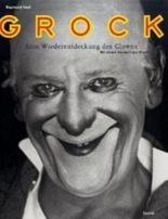 Grock
