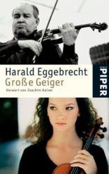 Grosse Geiger
