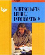 Großes Handwörterbuch Englisch - Deutsch