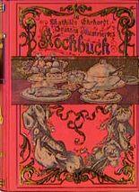 Großes illustriertes Kochbuch