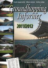 Groundhopping Informer