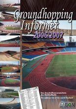 Groundhopping Informer 2006/2007