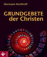 Grundgebete der Christen