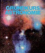 Grundkurs Astronomie