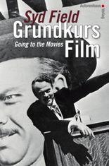 Grundkurs Film