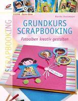 Grundkurs Scrapbooking