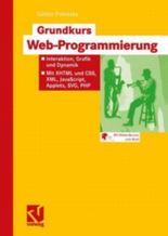 Grundkurs Web-Programmierung