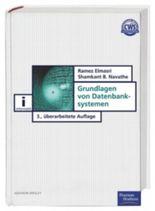 Grundlagen von Datenbanksystemen, Studentenausgabe