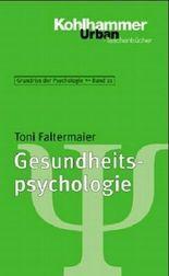 Grundriss der Psychologie / Gesundheitspsychologie