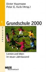 Grundschule 2000