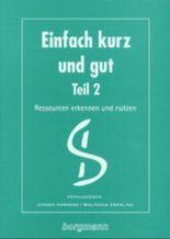 Grundwissen Buchhandel, Verlage 5. Die Herstellung