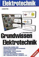 Grundwissen Elektrotechnik