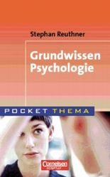 Grundwissen Psychologie