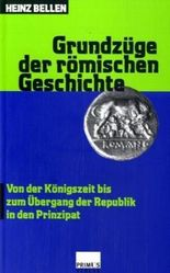 Grundzüge der römischen Geschichte