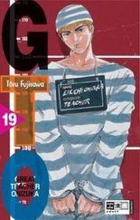GTO. Bd.19