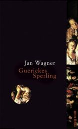 Guerickes Sperling