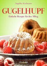 Gugelhupf