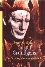 Gustaf Gründgens