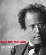 Gustav Mahler und Wien