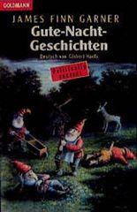 Gute- Nacht- Geschichten