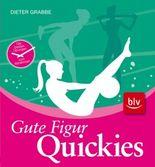 Gute-Figur-Quickies