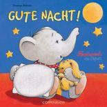 Gute Nacht! - Ferdinand der Elefant