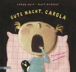 Gute Nacht, Carola