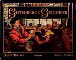 Gutenbergs Geschenk. Ein Pop-Up-Buch