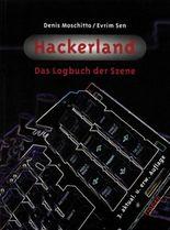Hackerland