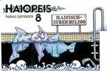 Haiopeis 8