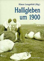 Halligleben um 1900