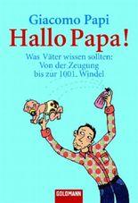 Hallo Papa!
