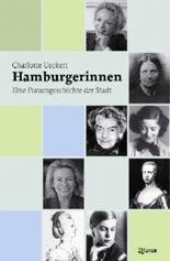 Hamburgerinnen